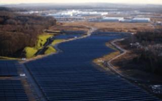 vw-33-acre-solar-array