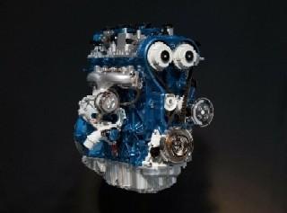 ford-1-litre-ecoboost-engine